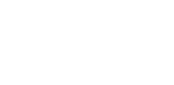 logo for Daily Candy