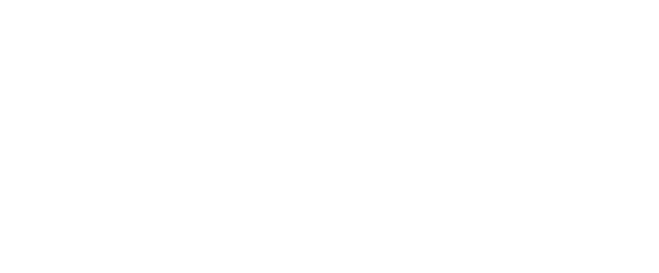 logo for One Green Planet